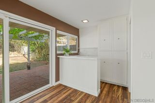 Photo 24: UNIVERSITY CITY House for sale : 3 bedrooms : 4480 Robbins St in San Diego