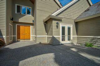 "Photo 13: 327 6505 3 Avenue in Delta: Boundary Beach Townhouse for sale in ""MONTERRA"" (Tsawwassen)  : MLS®# R2616450"
