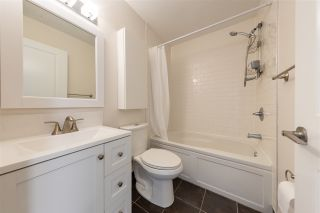 Photo 16: 962 HOWIE Avenue in Coquitlam: Central Coquitlam Townhouse for sale : MLS®# R2569697