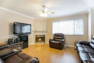 Photo 10: 15481 109A Avenue in Surrey: Fraser Heights House for sale (North Surrey)  : MLS®# R2246929