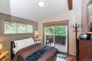 Photo 37: 18 6574 Baird Rd in PORT RENFREW: Sk Port Renfrew House for sale (Sooke)  : MLS®# 824879