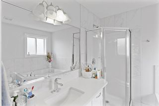 Photo 26: 244 EAST LAKEVIEW Place: Chestermere Detached for sale : MLS®# A1120792