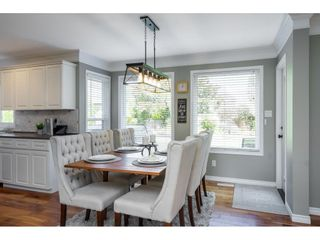 """Photo 9: 21771 46A Avenue in Langley: Murrayville House for sale in """"Murrayville"""" : MLS®# R2621637"""