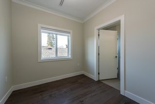 Photo 17: 2722 GRANT Street in Vancouver: Renfrew VE House for sale (Vancouver East)  : MLS®# R2333249