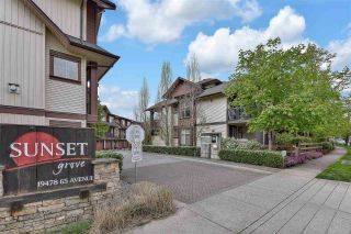 """Photo 4: 23 19478 65 Avenue in Surrey: Clayton Townhouse for sale in """"Sunset Grove"""" (Cloverdale)  : MLS®# R2571823"""
