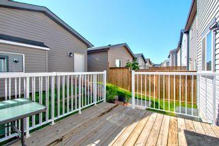 Photo 25: 1003 MCCONACHIE Boulevard in Edmonton: Zone 03 House for sale : MLS®# E4260529