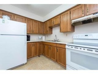 """Photo 8: 105 9417 NOWELL Street in Chilliwack: Chilliwack N Yale-Well Condo for sale in """"THE AMBASSADOR"""" : MLS®# R2575032"""