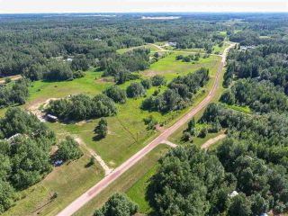 Photo 6: Northbrook Block 2 Lot 11: Rural Thorhild County Rural Land/Vacant Lot for sale : MLS®# E4167433