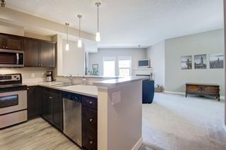 Photo 8: 313 1408 17 Street SE in Calgary: Inglewood Apartment for sale : MLS®# A1114293