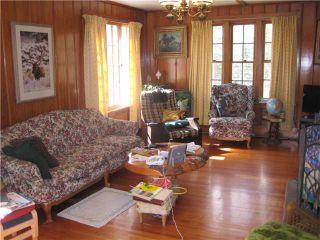 "Photo 3: 37849 UPPER FRASER Road in Prince George: Upper Fraser House for sale in ""SINCLAIR MILLS"" (PG Rural East (Zone 80))  : MLS®# N212525"