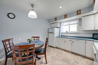 Photo 4: 1692 LAKEWOOD Road S in Edmonton: Zone 29 Townhouse for sale : MLS®# E4248367