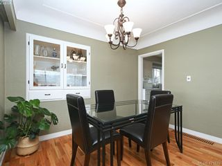 Photo 5: 4145 Birtles Ave in VICTORIA: SW Glanford House for sale (Saanich West)  : MLS®# 835004
