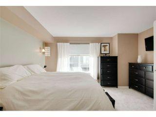 Photo 10: 71 15355 26TH AV in Surrey: King George Corridor Home for sale ()  : MLS®# F1405523