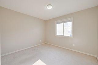 Photo 24: 1067 LEGER Boulevard in Edmonton: Zone 14 House for sale : MLS®# E4249340