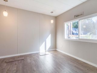 Photo 15: 69 25 MAKI ROAD in NANAIMO: Na Chase River Manufactured Home for sale (Nanaimo)  : MLS®# 826189