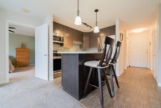 Photo 3: 414 4969 Wills Rd in Nanaimo: Na Uplands Condo for sale : MLS®# 886801
