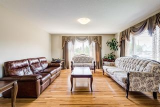 Photo 14: 8248 4A Street SW in Calgary: Kingsland Detached for sale : MLS®# A1142251