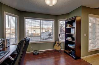 Photo 14: 351 MT APEX Green SE in Calgary: McKenzie Lake Detached for sale : MLS®# C4272409