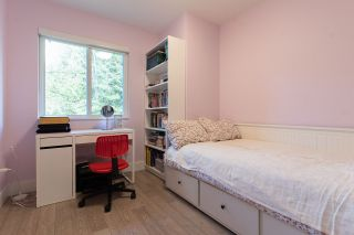 """Photo 20: 282A EVERGREEN Drive in Port Moody: College Park PM Townhouse for sale in """"Evergreen"""" : MLS®# R2570178"""
