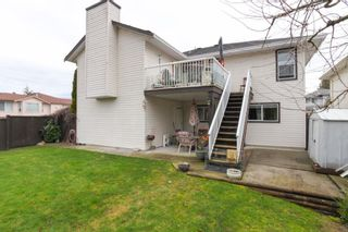 Photo 19: 12323 231B Street in Maple Ridge: East Central House for sale : MLS®# R2146951