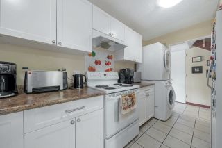 """Photo 7: 2651 WESTVIEW Drive in North Vancouver: Upper Lonsdale Townhouse for sale in """"CYPRESS GARDENS"""" : MLS®# R2587577"""