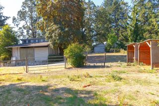 Photo 34: 1330 Roy Rd in : SW Interurban House for sale (Saanich West)  : MLS®# 865839