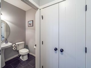 Photo 12: 83 Mahogany Grove SE in Calgary: Mahogany Detached for sale : MLS®# A1091068