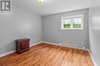 Photo 36: 19 Goldeneye Place in Mount Pearl: House for sale : MLS®# 1237845