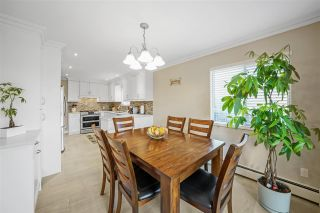 Photo 10: 4380 UNION Street in Burnaby: Willingdon Heights House for sale (Burnaby North)  : MLS®# R2505810