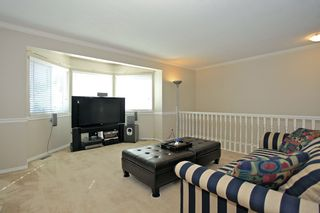 "Photo 3: 2708 273RD Street in Langley: Aldergrove Langley House for sale in ""Shortreed Culdesac"" : MLS®# F1219863"