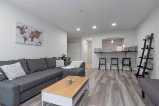 "Main Photo: 306 2439 WILSON Avenue in Port Coquitlam: Central Pt Coquitlam Condo for sale in ""AVEBURY POINT"" : MLS®# R2589483"
