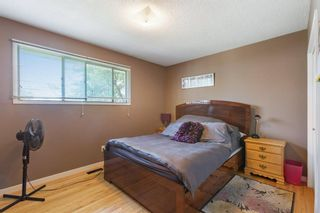 Photo 9: 2339 Maunsell Drive NE in Calgary: Mayland Heights Detached for sale : MLS®# A1059146