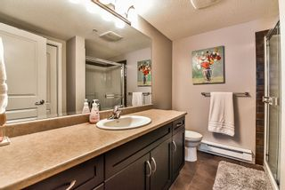 """Photo 16: 105 2038 SANDALWOOD Crescent in Abbotsford: Central Abbotsford Condo for sale in """"THE ELEMENT"""" : MLS®# R2185512"""