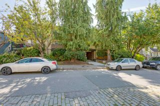 """Photo 2: 306 1622 FRANCES Street in Vancouver: Hastings Condo for sale in """"Frances Place"""" (Vancouver East)  : MLS®# R2619733"""