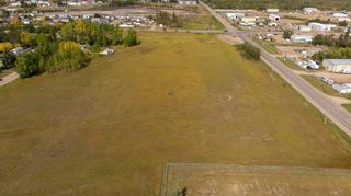 Photo 6: 4701 46 Street: Redwater Land Commercial for sale : MLS®# E4228796