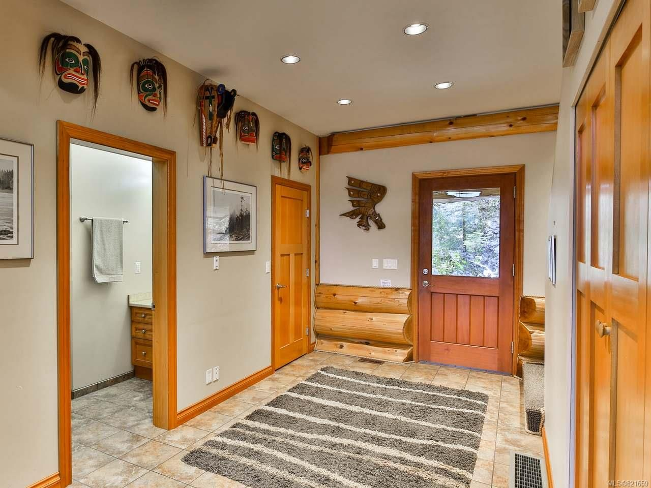 Photo 4: Photos: 1049 Helen Rd in UCLUELET: PA Ucluelet House for sale (Port Alberni)  : MLS®# 821659