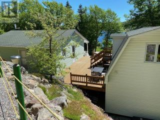 Photo 14: 16 Gull Pond Road in Stephenville: Recreational for sale : MLS®# 1232724