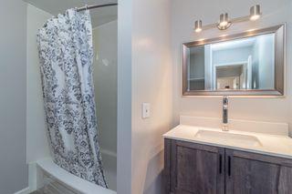 Photo 18: 18451 66 Avenue in Edmonton: Zone 20 Townhouse for sale : MLS®# E4251985