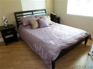 Photo 6: 314 21 Conard St in : VR Hospital Condo for sale (View Royal)  : MLS®# 569642