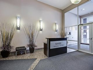 Photo 4: 2004 1410 1 Street SE: Calgary Apartment for sale : MLS®# A1122739