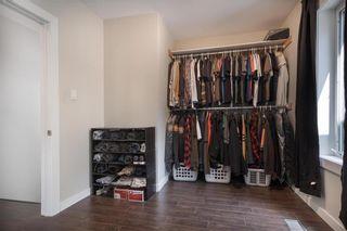 Photo 21: 783 Jessie Avenue in Winnipeg: Crescentwood Residential for sale (1B)  : MLS®# 202116158