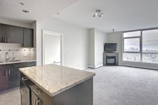 Photo 7: 901 77 Spruce Place SW in Calgary: Spruce Cliff Apartment for sale : MLS®# A1104367