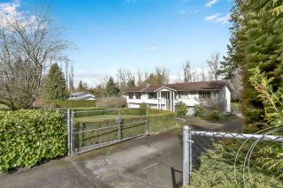 Photo 36: 19135 74 Avenue in Surrey: Clayton House for sale (Cloverdale)  : MLS®# R2557498