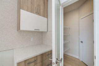 Photo 43: 6738 Elston Lane in Edmonton: Zone 57 House for sale : MLS®# E4229103