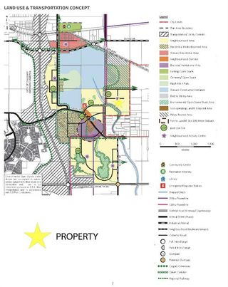 Photo 10: 138 ave 100 Street SE in Calgary: Shepard Industrial Residential Land for sale : MLS®# A1099755