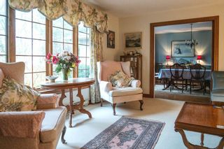 Photo 12: 317 MIDDLE DYKE Road in Chipmans Corner: 404-Kings County Residential for sale (Annapolis Valley)  : MLS®# 202007193