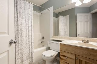 Photo 27: 112 Simcoe Close SW in Calgary: Signal Hill Detached for sale : MLS®# A1105867