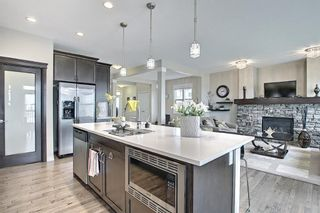 Photo 14: 107 Nolanshire Point NW in Calgary: Nolan Hill Detached for sale : MLS®# A1091457