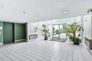 """Photo 3: 102 9644 134 Street in Surrey: Whalley Condo for sale in """"Parkwoods - Fir"""" (North Surrey)  : MLS®# R2270857"""