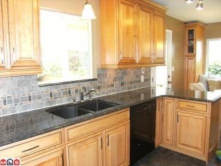 """Photo 5: 11123 BEVERLY Drive in Delta: Nordel House for sale in """"ANNIEVILLE"""" (N. Delta)  : MLS®# F1024092"""